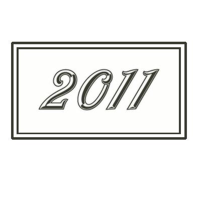 2011 bl