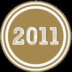 2011 brun
