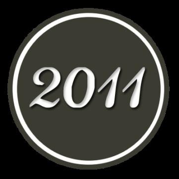 2011 noir