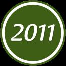 2011 vert