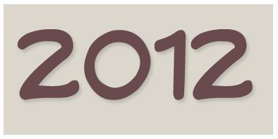 2012 beige