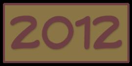 2012 bi