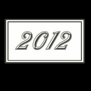 2012 bl