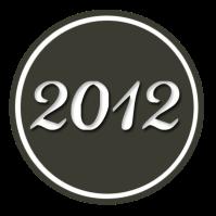 2012 noir