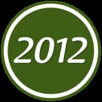 2012 vert