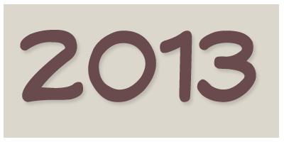 2013 beige