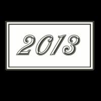 2013 bl