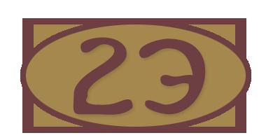 23 be