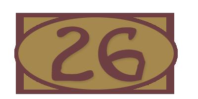 26 be