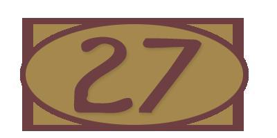 27 be