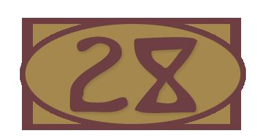 28 be