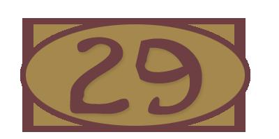 29 be