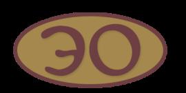 30 be