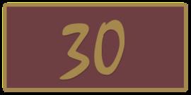 30 bo