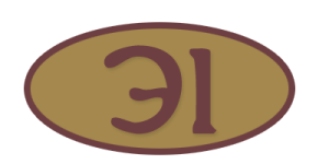 31 be
