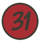 31 rou