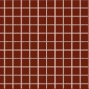 carr bord
