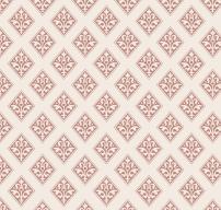 carrés bordeaux