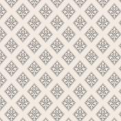 carrés gris