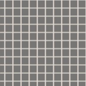 carreaux gris beige