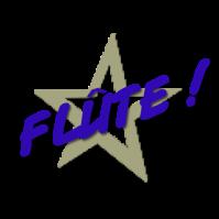 flute !