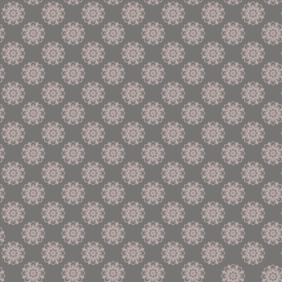 gris:rose