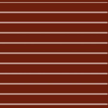 lignes