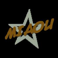 miaou
