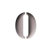 0 age tendre