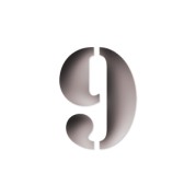 9 age tendre