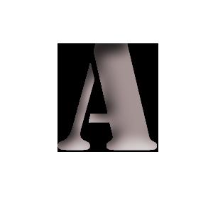 A age tendre