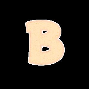 B leger