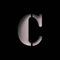 C age tendre