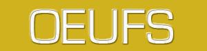 étiquette oeufs jaune