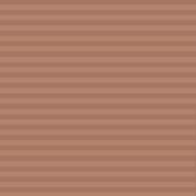 coll enfance brun et brun