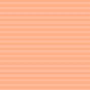 coll enfance orange et orange