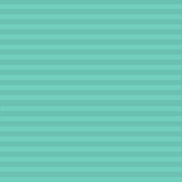 coll enfance turquoise et vert