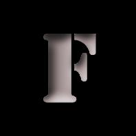 F age tendre