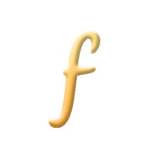 f Paques