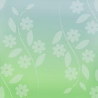 fond de printemps 29