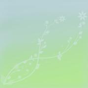fond printemps 22