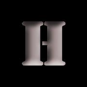 H age tendre