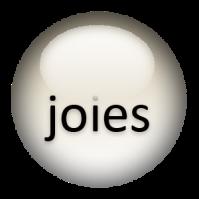 joies