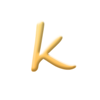 k Paques