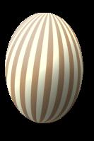 oeuf4