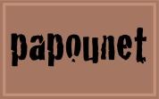 papounet