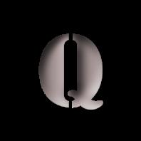 Q age tendre