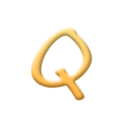Q PAQUES copie