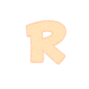 R leger