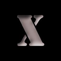 X age tendre
